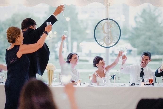 20150502-Geeser-Wedding-Reception-091-color-690x460.jpg