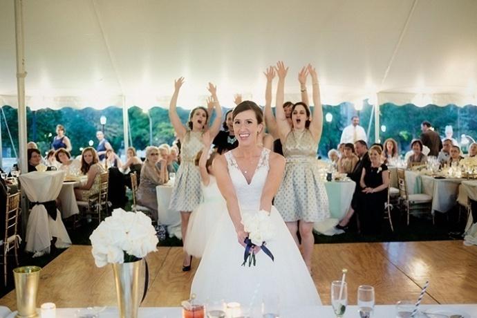 20150502-Geeser-Wedding-Reception-113-color-690x460.jpg