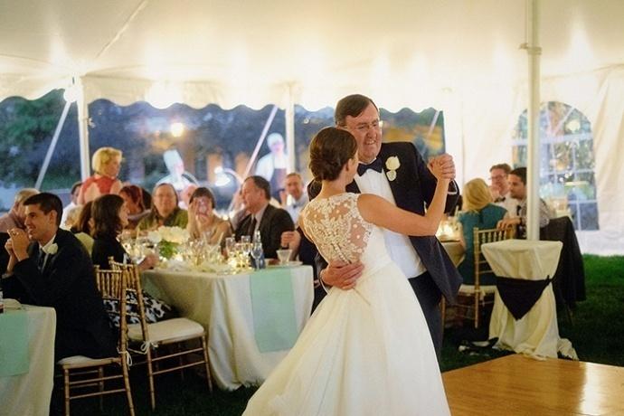 20150502-Geeser-Wedding-Reception-123-color-690x460.jpg