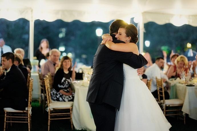 20150502-Geeser-Wedding-Reception-126-color-690x460.jpg