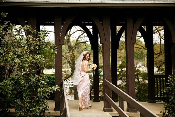 Alexandra-Petree-Favorites-0307-690x460.jpg