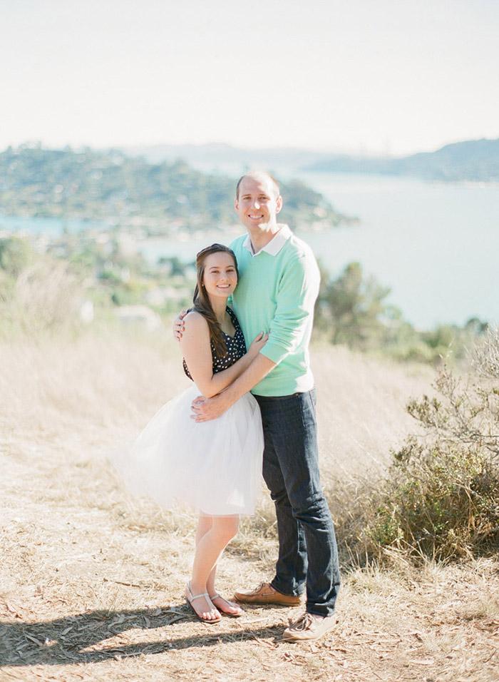 Amy-and-Bryan-0006.jpg