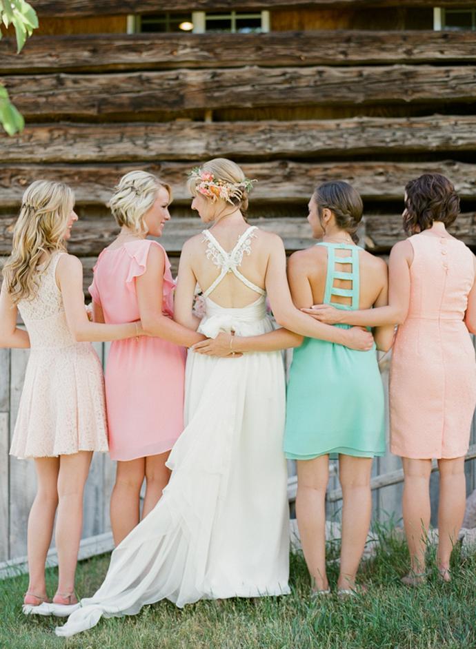 Colorful_Bohemain_Barn_Colorado_Wedding_by_Connie_Whitlock_036.jpg