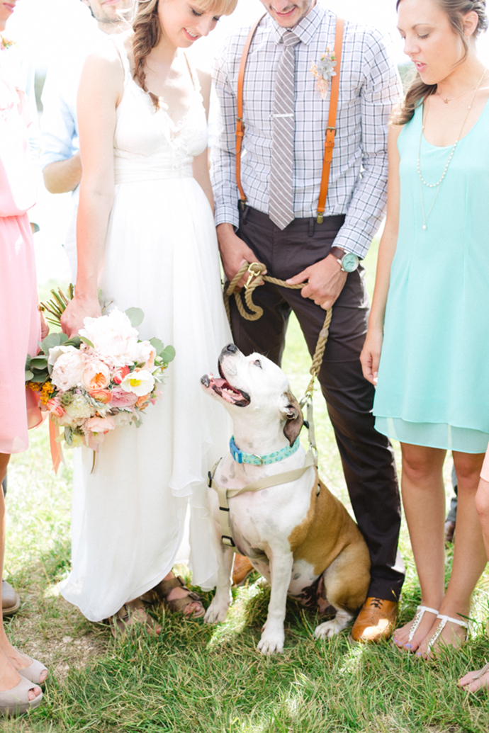 Colorful_Bohemain_Barn_Colorado_Wedding_by_Connie_Whitlock_084.jpg