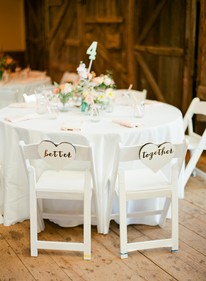 Colorful_Bohemain_Barn_Colorado_Wedding_by_Connie_Whitlock_089.jpg