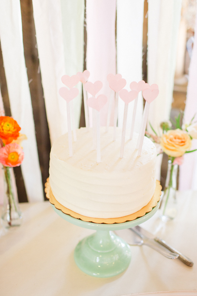 Colorful_Bohemain_Barn_Colorado_Wedding_by_Connie_Whitlock_109.jpg