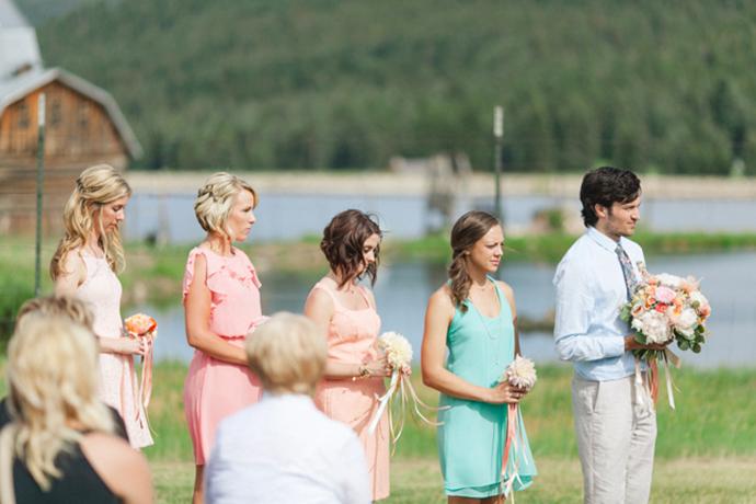 Colorful_Bohemain_Barn_Colorado_Wedding_by_Connie_Whitlock_126.jpg