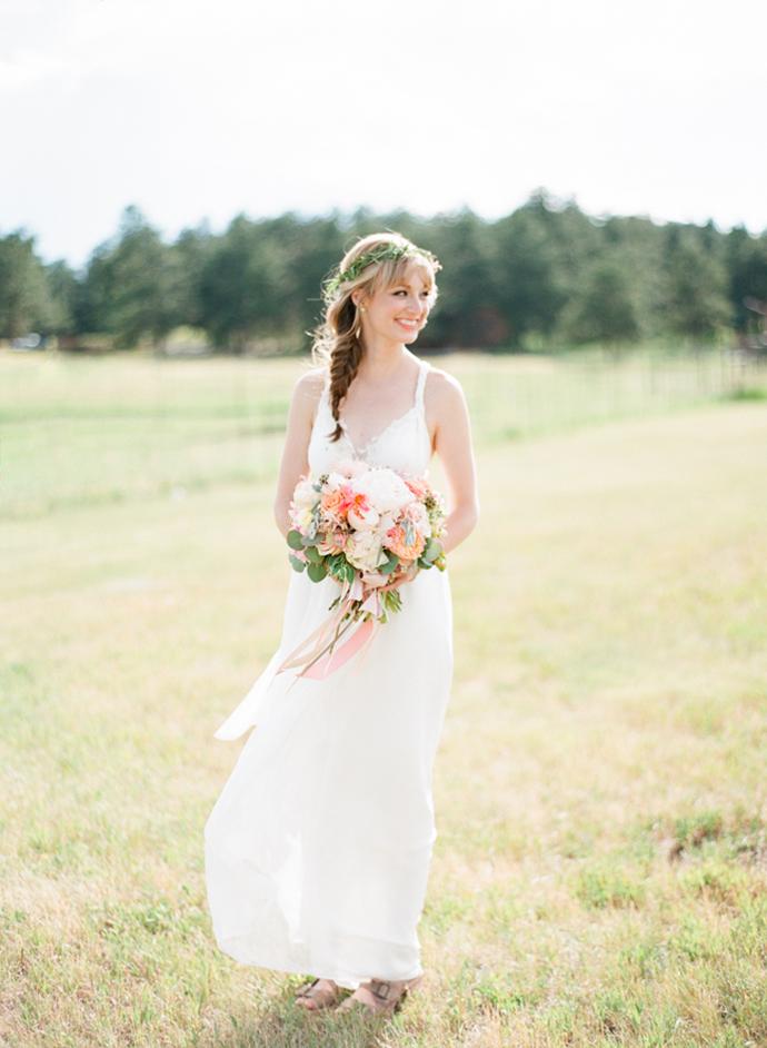 Colorful_Bohemain_Barn_Colorado_Wedding_by_Connie_Whitlock_143.jpg