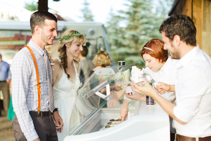 Colorful_Bohemain_Barn_Colorado_Wedding_by_Connie_Whitlock_167.jpg