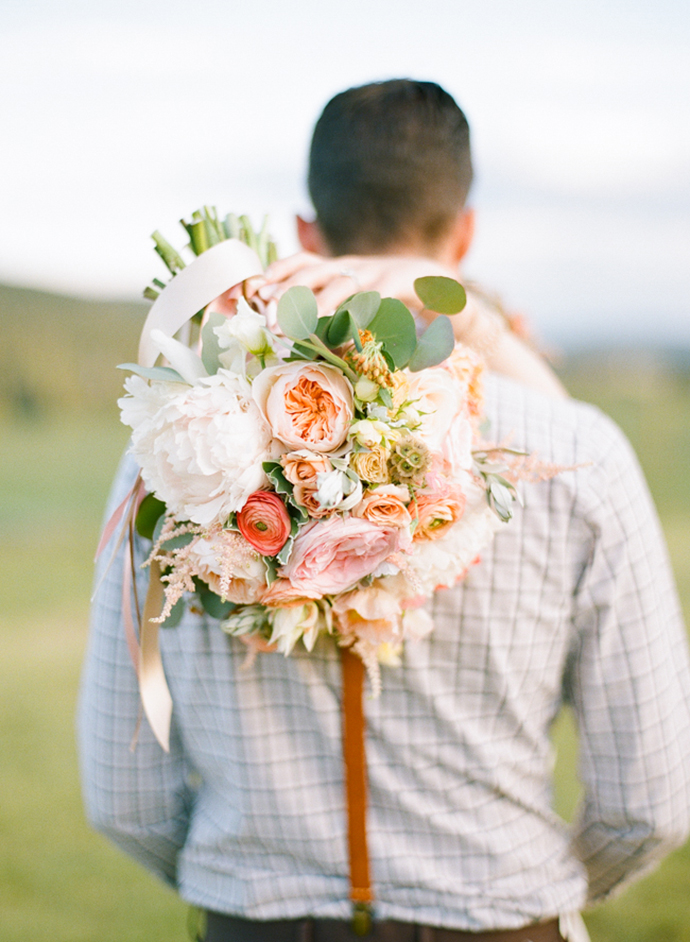 Colorful_Bohemain_Barn_Colorado_Wedding_by_Connie_Whitlock_171.jpg