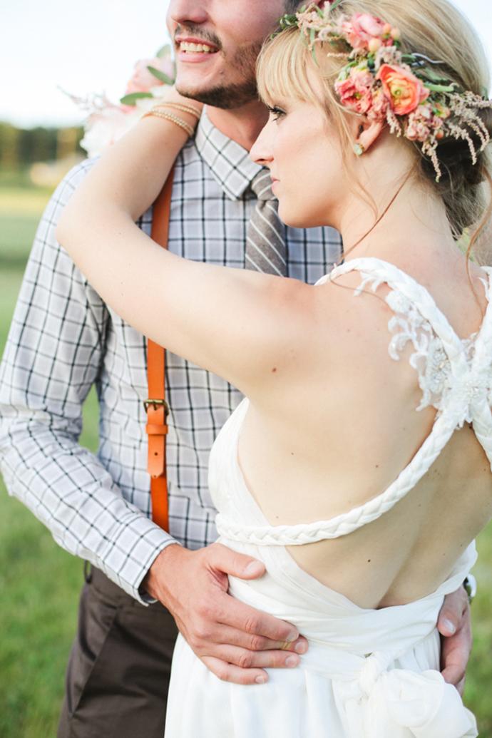 Colorful_Bohemain_Barn_Colorado_Wedding_by_Connie_Whitlock_175.jpg