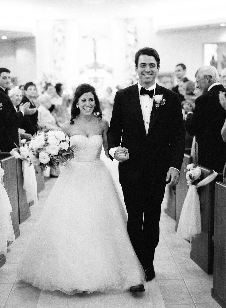wedding processional and recessional song ideas to walk down the