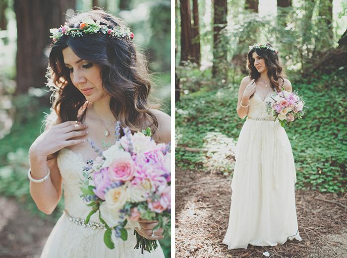 big-sur-elopement-wedding-photo.jpg