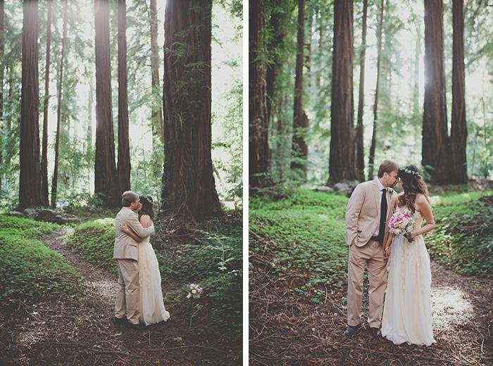 big-sur-elopement-wedding-photo1.jpg
