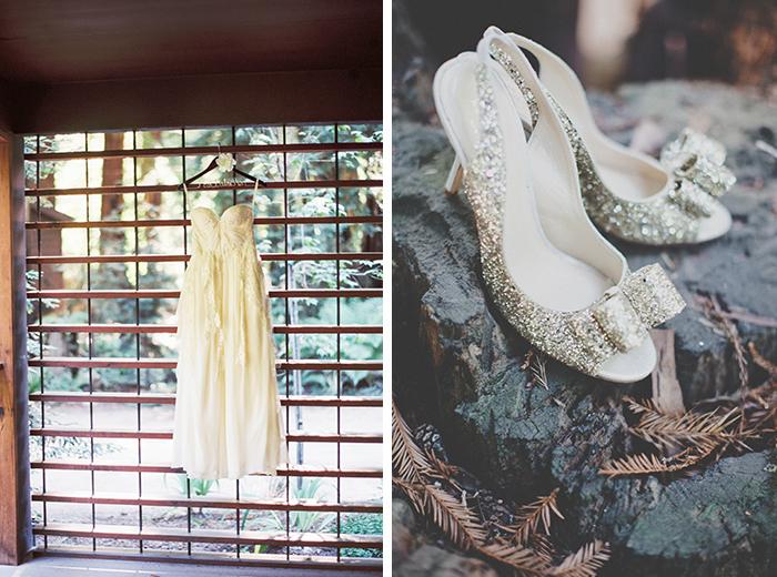 big-sur-elopement-wedding-photo3.jpg