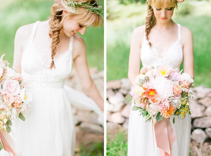 boho-barn-wedding-in-colorado-by-Connie-Dai-Photography-14.jpg