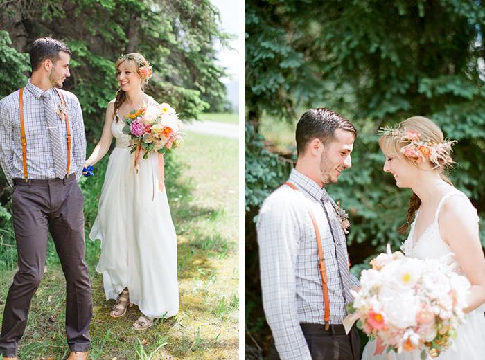 boho-barn-wedding-in-colorado-by-Connie-Dai-Photography-15.jpg