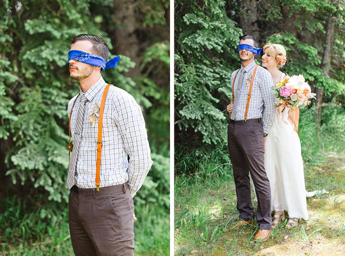 boho-barn-wedding-in-colorado-by-Connie-Dai-Photography-16.jpg