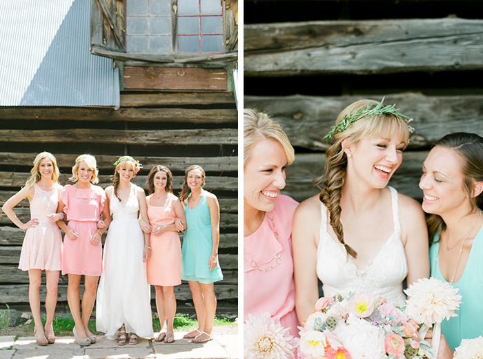 boho-barn-wedding-in-colorado-by-Connie-Dai-Photography-17.jpg