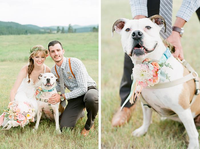 boho-barn-wedding-in-colorado-by-Connie-Dai-Photography-7.jpg