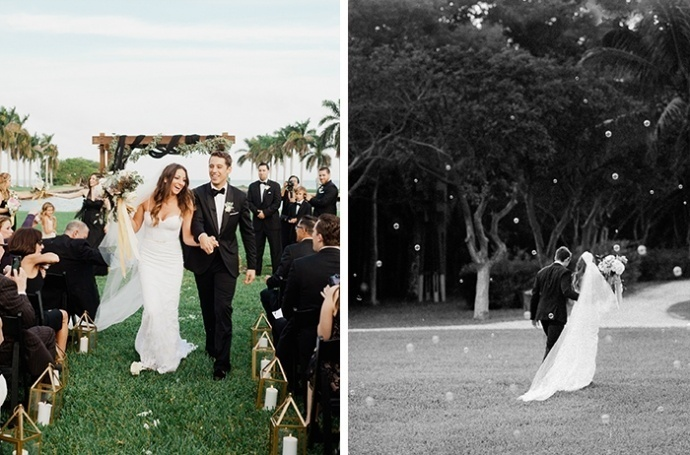 chic-outdoor-black-and-white-california-wedding-merari-photography-10-690x455.jpg