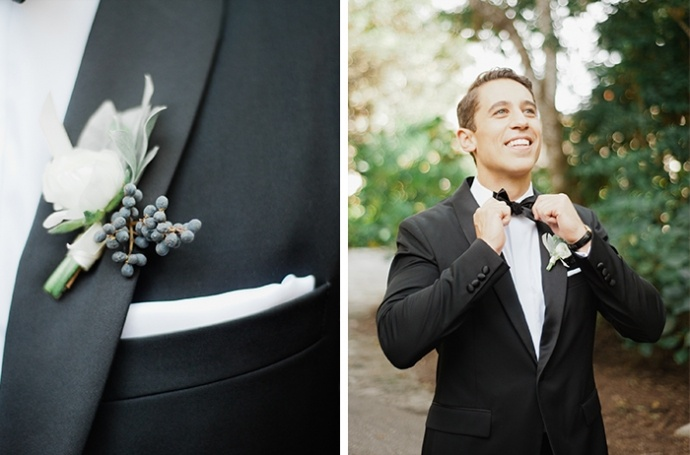 chic-outdoor-black-and-white-california-wedding-merari-photography-2-690x455.jpg