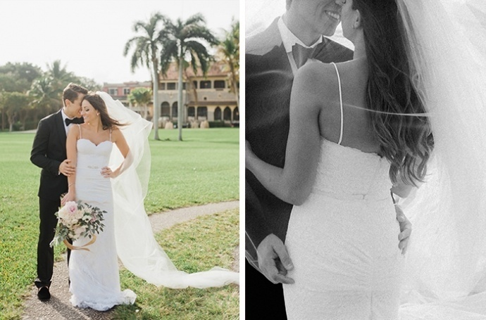 chic-outdoor-black-and-white-california-wedding-merari-photography-4-690x455.jpg