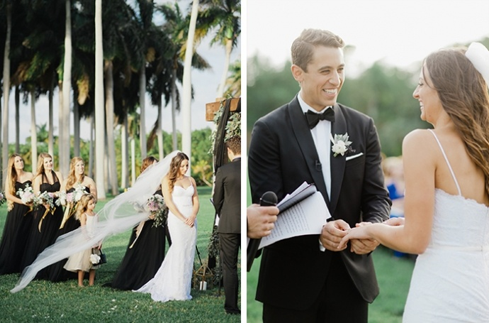 chic-outdoor-black-and-white-california-wedding-merari-photography-9-690x455.jpg