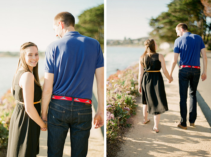 majesta-patterson-san-francisco-engagement-1.jpg