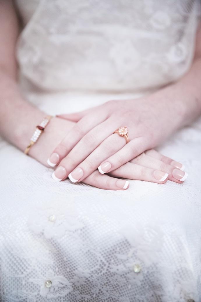 mariageCreatif-116-690x1033.jpg