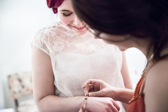mariageCreatif-119-690x460.jpg