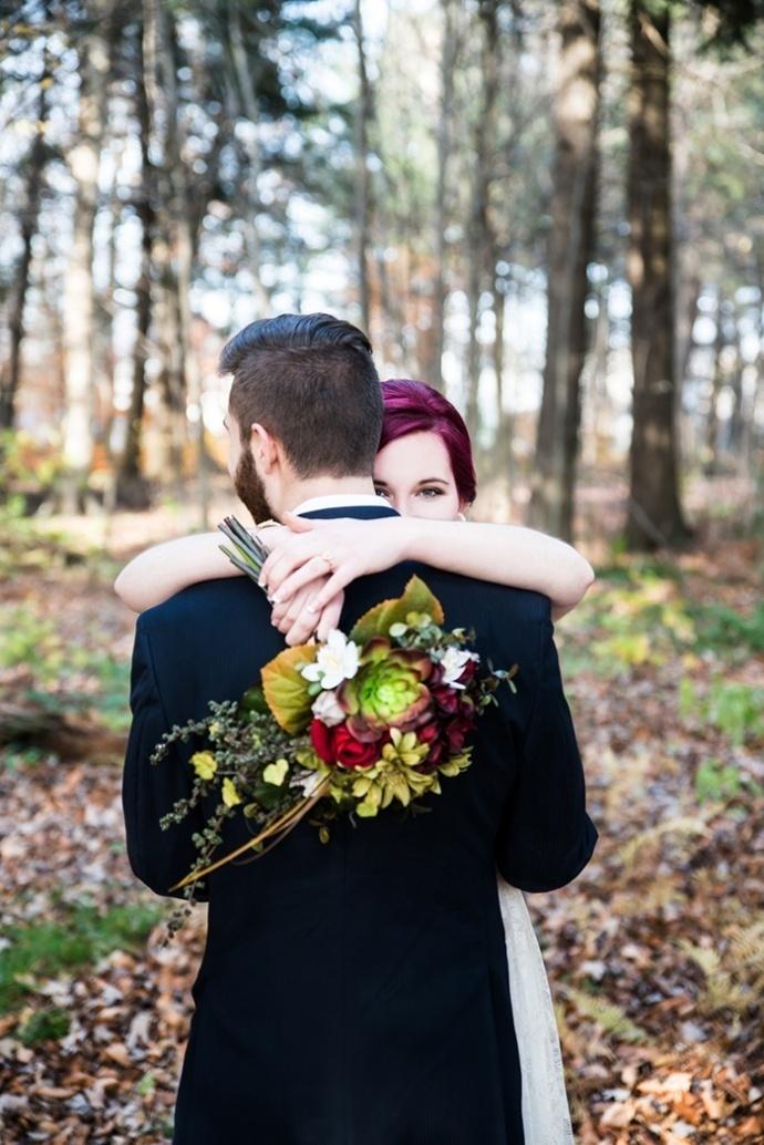 mariageCreatif-126-690x1034.jpg