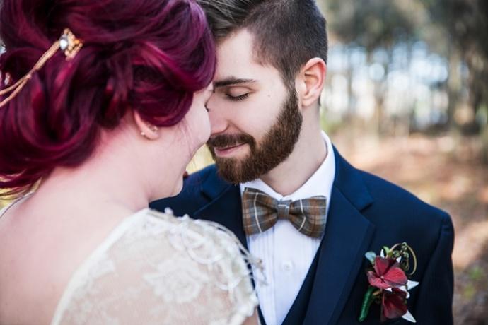 mariageCreatif-134-690x460.jpg