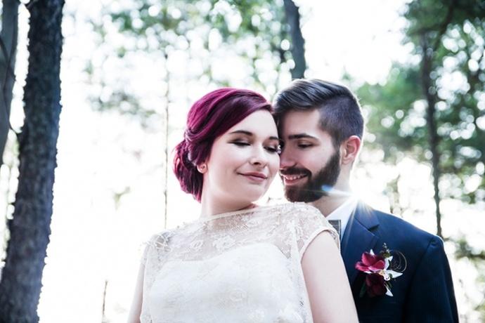 mariageCreatif-145-690x460.jpg