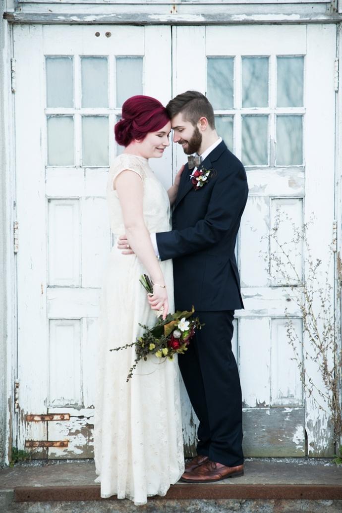 mariageCreatif-155-690x1036.jpg