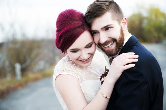 mariageCreatif-157-690x460.jpg
