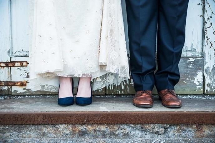 mariageCreatif-7-690x460.jpg