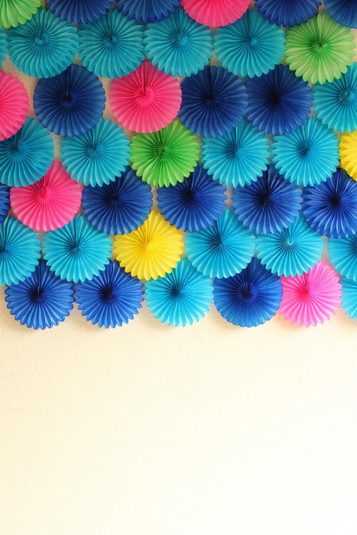 pinwheel-fans.jpg