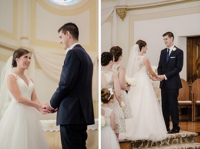 preppy-aqua-gold-wedding-scott-patrick-meyer-photo-4-690x513.jpg