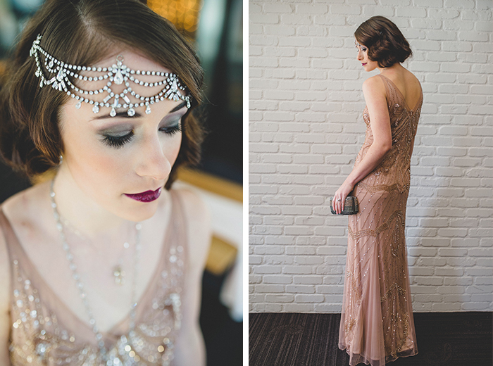 vintage-glam-boho-wedding-edward-lai-2.jpg