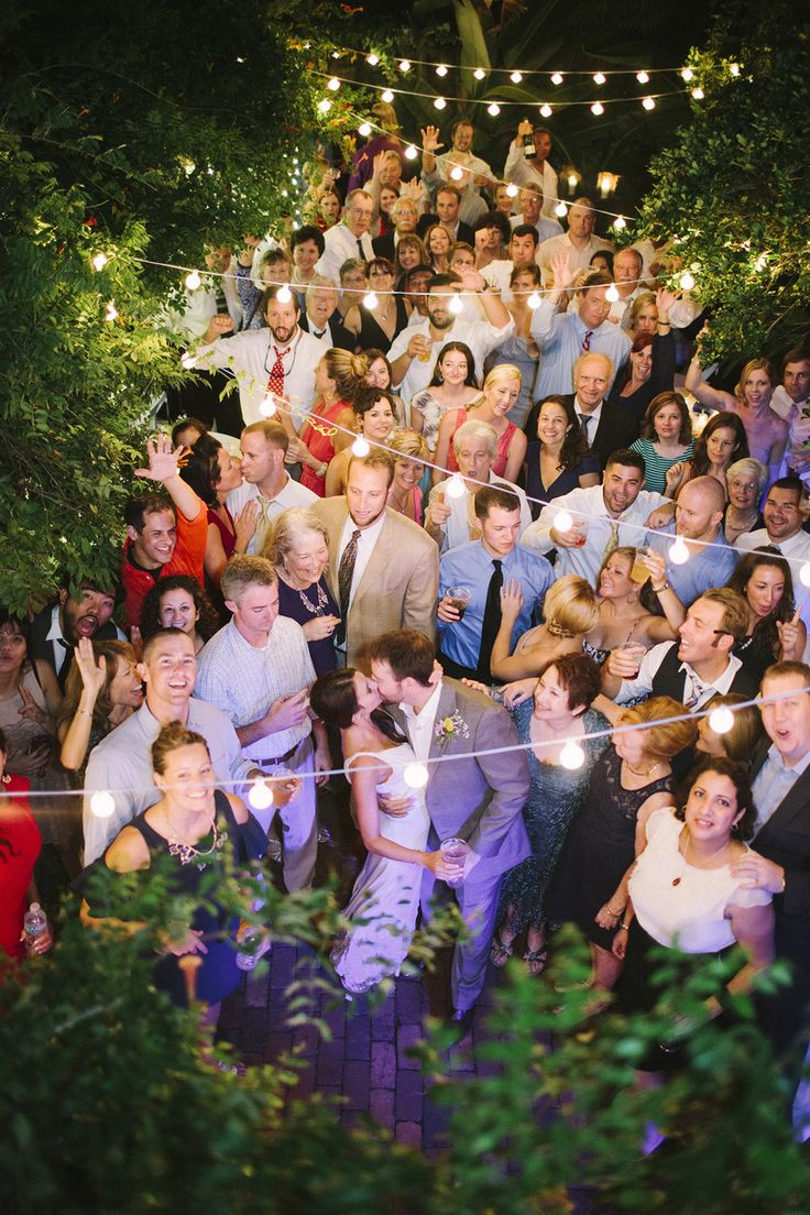 ac55e05f33 How to plan a fun wedding weekend your guests will never forget ...