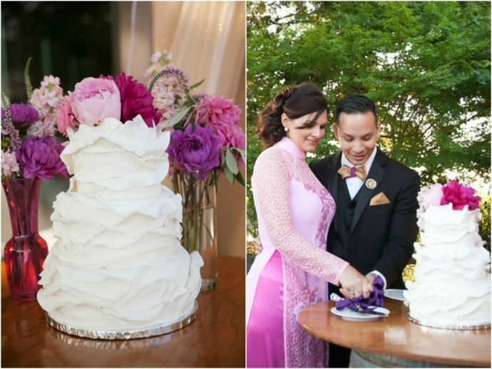 Cake1-690x518.jpg