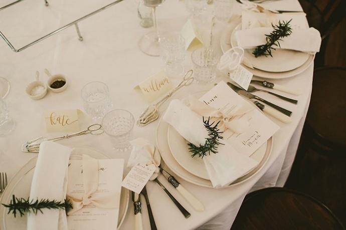 LaraHotzPhotography_Wedding_Sydney_Photographer_7110-690x459.jpg