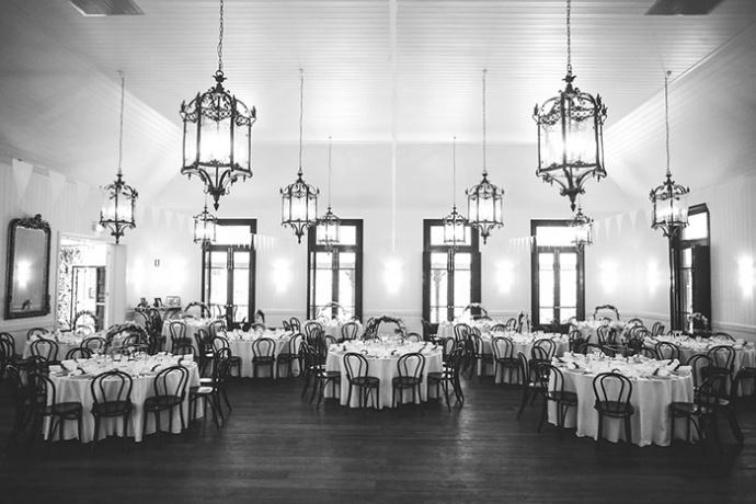 LaraHotzPhotography_Wedding_Sydney_Photographer_7113-690x460.jpg