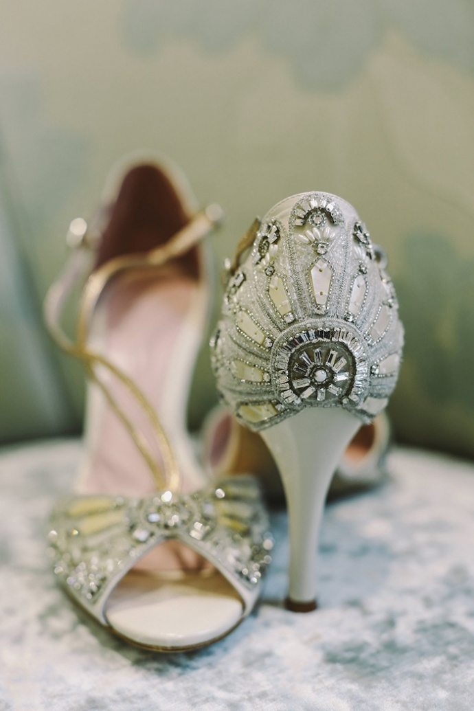 LaraHotzPhotography_Wedding_Sydney_Photographer_7118-690x1035.jpg