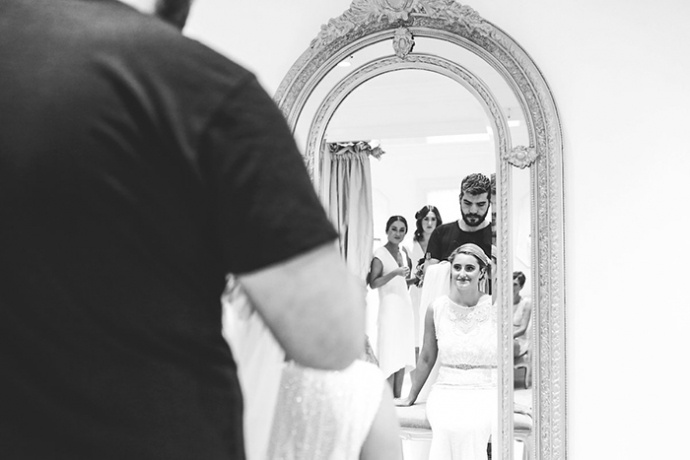 LaraHotzPhotography_Wedding_Sydney_Photographer_7154-690x460.jpg