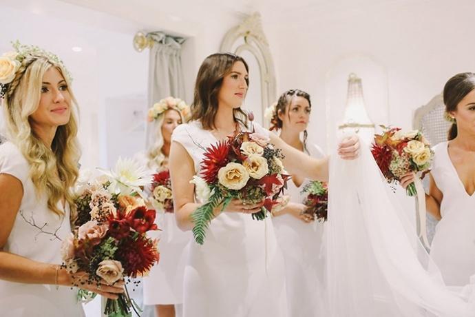 LaraHotzPhotography_Wedding_Sydney_Photographer_7157-690x460.jpg