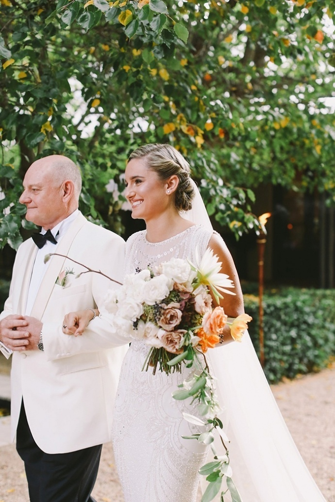 LaraHotzPhotography_Wedding_Sydney_Photographer_7166-690x1035.jpg