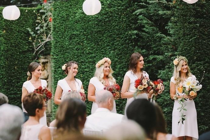 LaraHotzPhotography_Wedding_Sydney_Photographer_7184-690x460.jpg