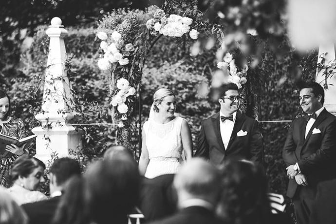 LaraHotzPhotography_Wedding_Sydney_Photographer_7195-690x460.jpg